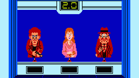 this-old-game-hogans-alley-20100111113540633